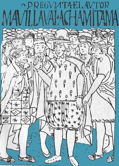 download prehistory of utah and the